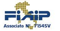 Associato FiAiP n° 7154SV
